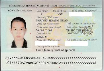 VISA - NGUYEN HOANG QUAN-page-001