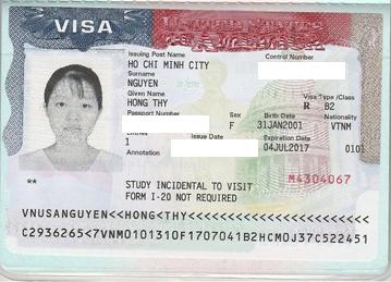 VISA - NGUYEN HONG THY-page-002