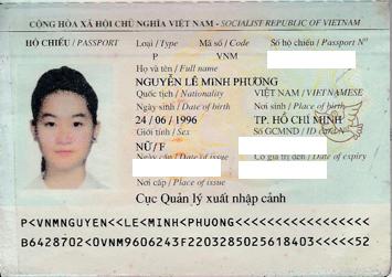 VISA - NGUYEN LE MINH PHUONG-page-001
