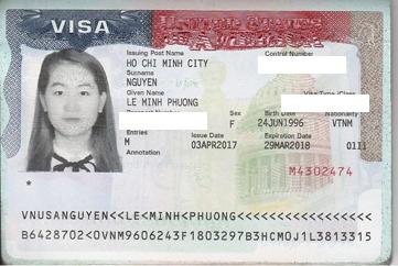VISA - NGUYEN LE MINH PHUONG-page-002