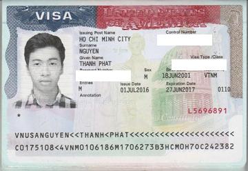 VISA - NGUYEN THANH PHAT-page-002