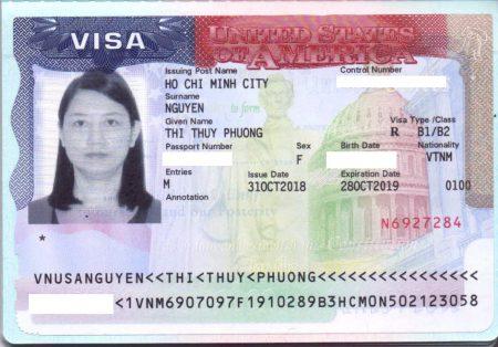 VISA NGUYEN THI THUY PHUONG-2