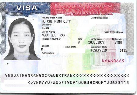 VISA-TRAN NGOC QUE TRAN-2