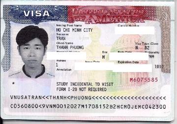 VISA TRAN THANH PHUONG -page-002