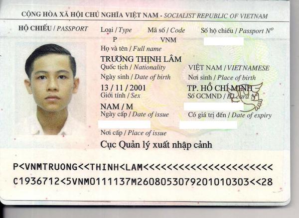 VISA TRUONG THINH LAM -1