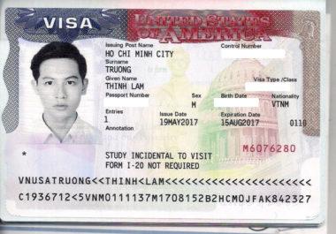 VISA TRUONG THINH LAM -2