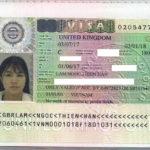 Chúc mừng LÂM NGỌC THIÊN HÂN đã đạt Visa Hè Anh-Pháp