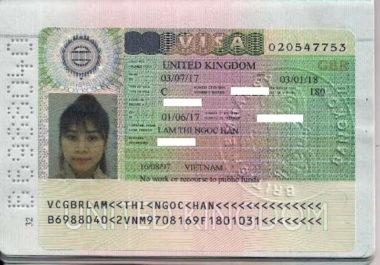 VISA UK LAM THI NGOC HAN -2