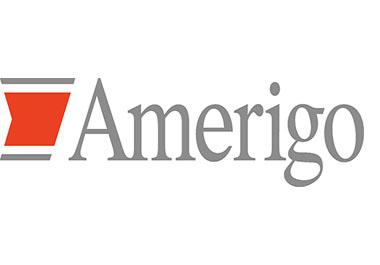 amerigo-logo