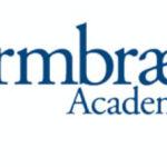 Armbrae Academy High School