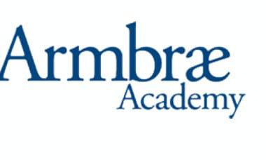 armbare academy