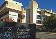aus-of-national-university