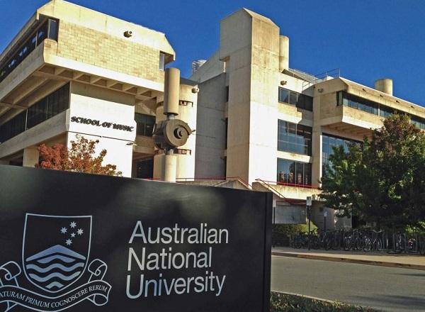 aus-of-national-university