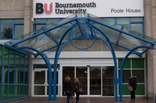bournemouth_university_1