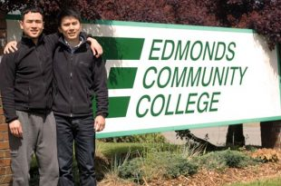 cao-dang-cong-dong-Edmonds-Community-College
