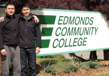cao-dang-cong-dong-Edmonds-Community-College