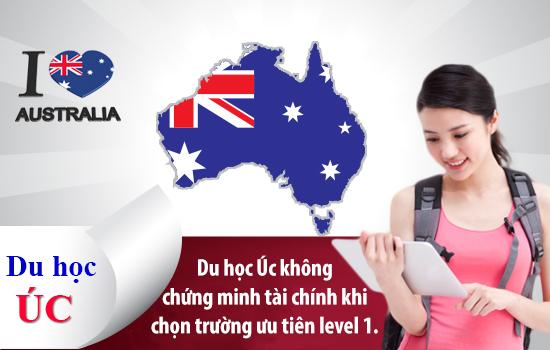 du-hoc-uc-khong-can-chung-minh-tai-chinh-moi-nhat