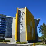 Học bổng đến 30% học phí tại Southern Cross Uni, Australia