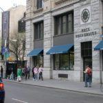 PACE UNIVERSITY – DU HỌC MỸ NGAY TẠI TRUNG TÂM NEW YORK?