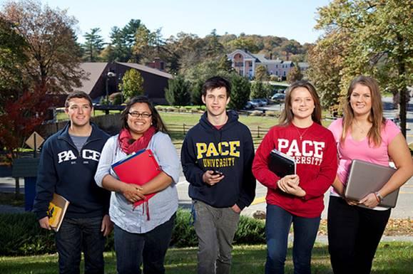 Du học sinh có thể nhận học bổng lên đến $31,000 USD / năm