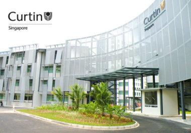 Thành lập năm 2008 và là một trong những trường đào tạo có uy tín nhất tại Singapore