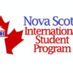Nova Scotia International Student Program High School