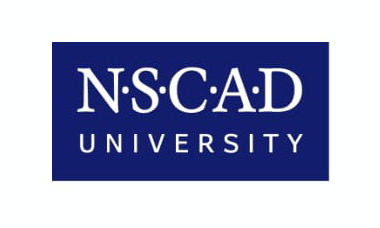 nscad-university