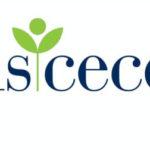 NSCECE – Early Childhood Education – Halifax, Nova Scotia