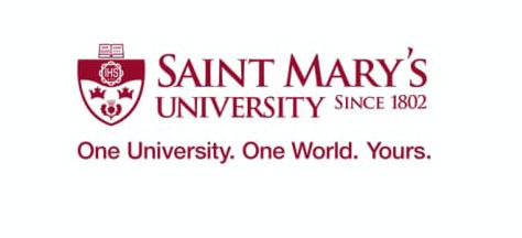 saint-marys-university