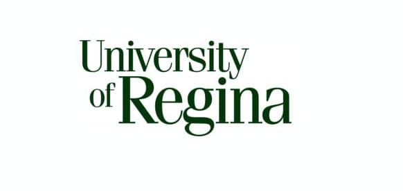 university-regina