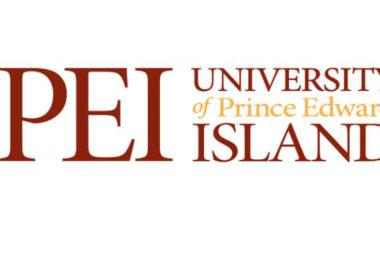 upei-university