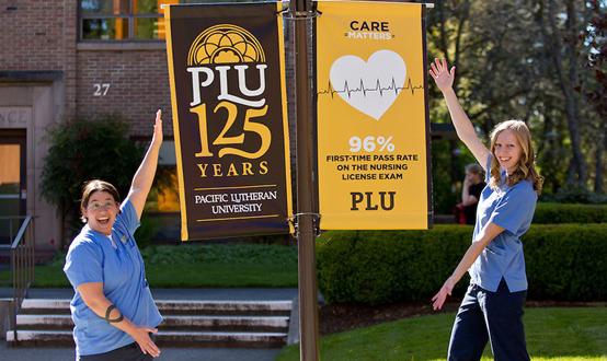 Đại-học-Pacific-Lutheran-Washington-top-trường-đại-học-tốt-nhất-Hoa-Kỳ-5-