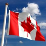 TỔNG QUAN VỀ CANADA – ĐẤT NƯỚC CỦA PHONG LÁ ĐỎ