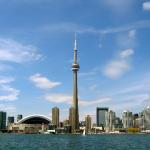 KHÁM PHÁ TOUR DU LỊCH MỸ & CANADA THÁNG 7/2015 (4 TUẦN)