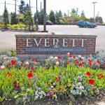 Tặng 50 suất học bổng cho sinh viên nhập học tại trường cao đẳng cộng đồng Everett