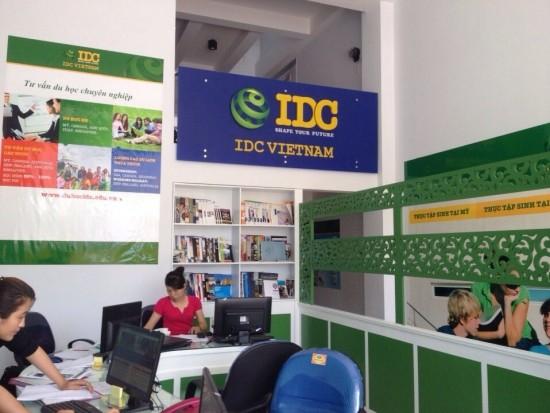 idc_danang2-fill-550x413