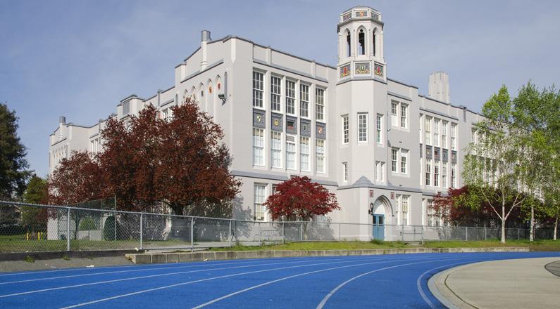 point-grey-secondary-school-1