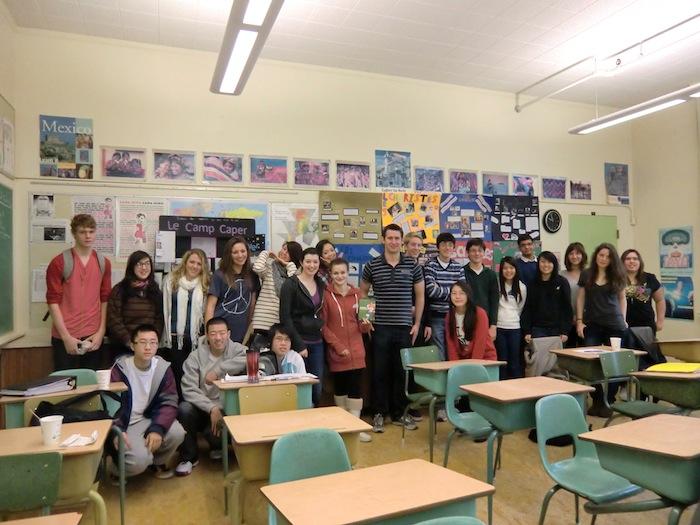 point-grey-secondary-school-3