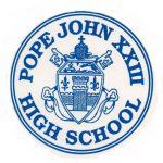 HỌC BỔNG TRƯỜNG POPE JOHN XXIII HIGH SCHOOL