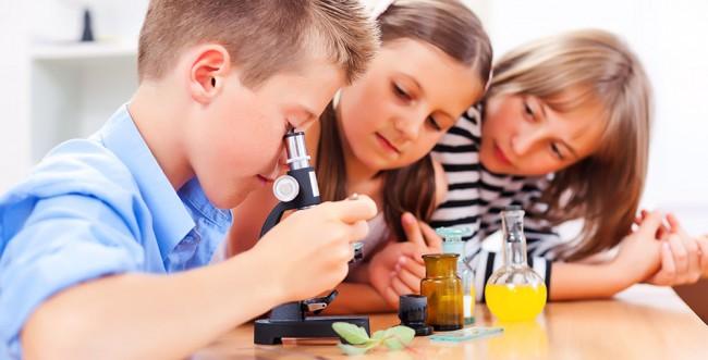 STEM-kids-fill-650x331