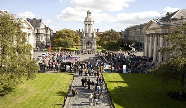 Trinity-College-Dublin3