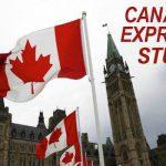 HOT NEWS! CHƯƠNG TRÌNH CANADA EXPRESS STUDY (CES) TẠI VIỆT NAM.