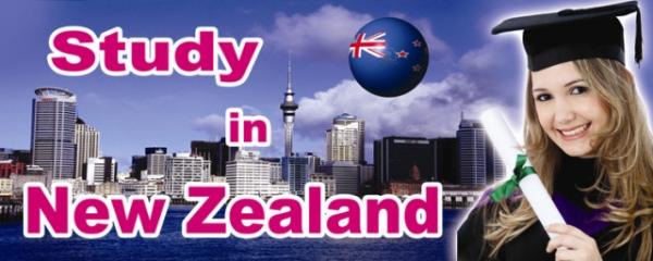du-hoc-newzealand