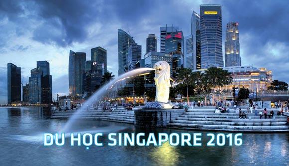 du-hoc-singapore-2016