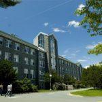 HỆ THỐNG TRƯỜNG CÔNG LẬP LỚN NHẤT TIỂU BANG BRITISH COLUMBIA – VANCOUVER SCHOOL BOARD