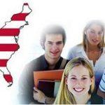 Hội thảo học bổng trao đổi văn hóa – con đường du học Mỹ chi phí cực thấp (CCI)