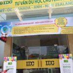 IDC VIETNAM khai trương văn phòng Đà Nẵng