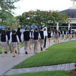 THE BOARDING SCHOOL – NORTH BROWARD PREPARATORY SCHOOL, FLORIDA