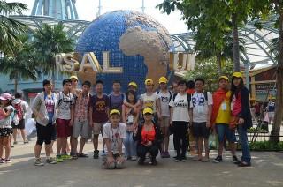 tour-singapore-1-fill-320x212