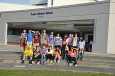 tour-singapore-4-fill-230x152